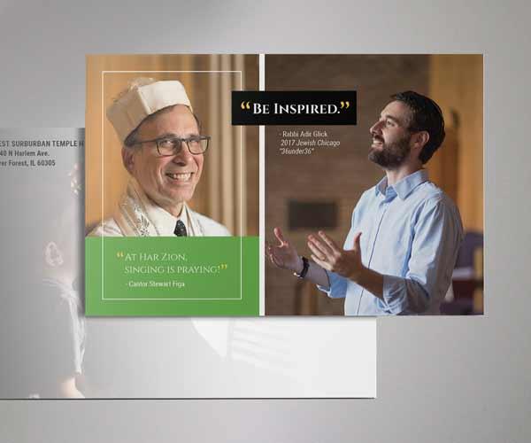 WSTHZ Brochure2
